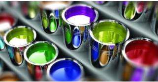 环保型的油漆分散剂厂家