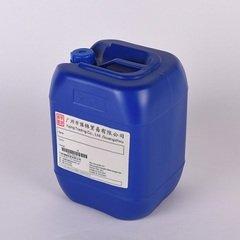 HR889水性非吸收基材连接料